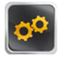 How to improve the visibility of the website on the internet? http://business-port.co.uk/uslugi, http://biznesport.pl/wp-content/uploads/2015/09/biznesport.png