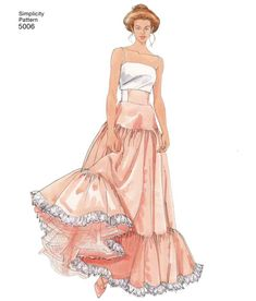 861a49b21eda 75 meilleures images du tableau tritri   Gowns, Alice in Wonderland ...