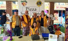 Welcome to Tewksbury MA Lions Clubs! The global leaders in community service! Lions are friends, family and neighbors who share a core belief