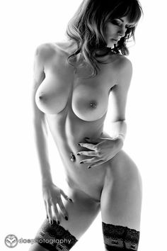 Heavenly Breasts