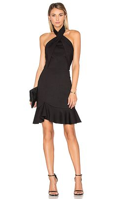 c31e453e 25 Best Brittany Black Dress images | Nordstrom dresses, Little ...