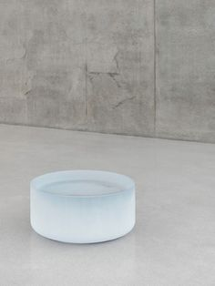 Roni Horn