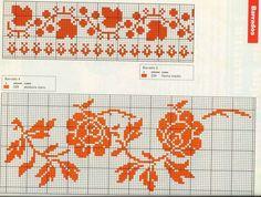 Folk patterns – Majida Awashreh – Webová alba Picasa