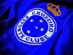 Cruzeiro vence internacional fora de casa e abre 11 pontos sobre segundo colocado | S1 Notícias