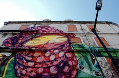 lumorgenstern_lissabon_streetart9