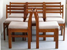 fab dining room chairs