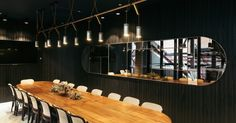 Enjoy Fine Dine at the Best Restaurants Melbourne CBD