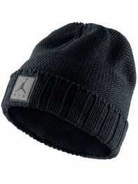 7d234a07 Jordan Jumpman Cable Knit Beanie; someone plz buy this for me Jordan Cap,  Air