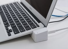 Docking Station for Macbook Air