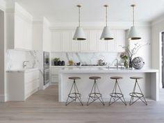 trendsideas.com: architecture, kitchen and bathroom design: A closer look – Jeff Schlarb kitchen