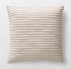 Modern Pillow Covers, Linen Shop, Furniture Vanity, Wool Pillows, Throw Pillows, Scatter Cushions, Wall Art For Sale, Medicine Cabinet Mirror, Modern Shop