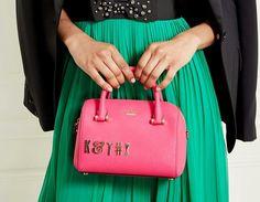 Pin By Elizabeth Bennett On Purses Pinterest Shoe Bag Gloves And Purse