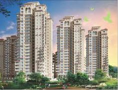 Casa Greens 1 is an excellent residential society by Radhey Krishna Group offering 2/3 BHK residential apartments with size ranging between from 1050 sq ft to 1490 sq ft including high class amenities.