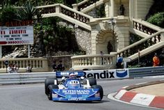 F1 Motor, F1 Drivers, First Car, Car And Driver, Formula One, Monte Carlo, Race Cars, Cool Photos, Monster Trucks