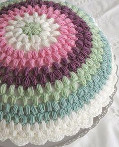 Colores preciosos. Blog AnaZard. Estoy prendada