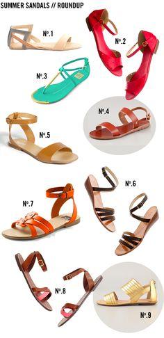 ec84aa930 summer sandals - Google-Suche