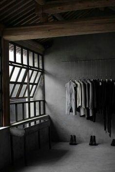dark / #shop