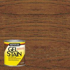 12 MinWax Stain Samples Etsy Minwax stain, Minwax
