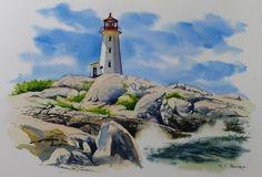 peggys-cove-lighthouse_1b.jpg (757×514)