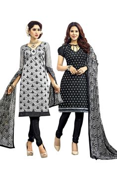 Get Exciting Offers Click On Below Link :  http://goo.gl/iBVjXd  For order, whats app on +91 8488993000