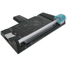Hobbycraft A4 5 in 1 Paper Trimmer