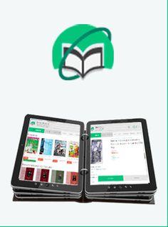 """ЭБС """"Университетская библиотека онлайн"""" читать электронные книги"""