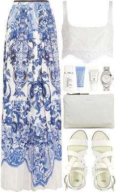 """""""Peace and love"""" by carocuixiao ❤ liked on Polyvore"""