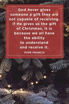 Christmas Quotes That Capture the Spirit of the Holiday