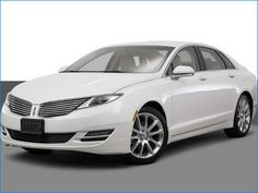 2016 Lincoln MKZ Review Spec Price - http://car-tuneup.com/2016-lincoln-mkz-review-spec-price/?Car+Review+Car+Tuning+Modified+New+Car