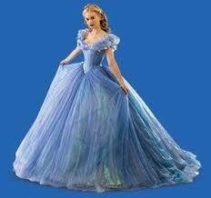 Afbeeldingsresultaat voor hedendaagse film prinses