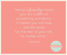 Inspiring parenting quotes to live by for all parents and parents-to-be. Tumblr Quotes, Mom Quotes, Family Quotes, Great Quotes, Quotes To Live By, Cool Words, Wise Words, Parenting Quotes, Parenting Plan