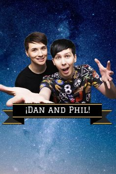 Dan And Phil Wallpaper Wallpapers Jessie Paege Sam Colby