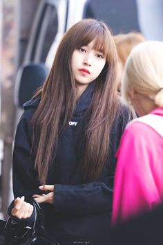 Check out Twice @ Iomoio Kpop Girl Groups, Korean Girl Groups, Kpop Girls, Nayeon, K Pop, Sana Momo, Chaeyoung Twice, Myoui Mina, Japanese American