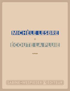 Auteurs de langue française http://scd-aleph.univ-brest.fr/F?func=find-b&find_code=SYS&request=000494643