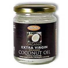 I use this for everything....I use it instead of oil when I scramble eggs; in my oatmeal; and even on my face as a moisturizer!! Great product that's gotten a bad rap!