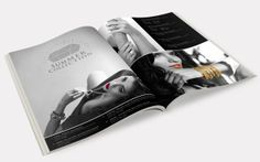 Orfebra Jewelry Brochure  Beautiful Jewellery Catalogues