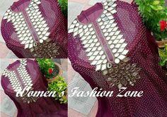 {#fashion #ladiesfashion #prettylittlehu #prettylittlehuclothing #PLHU #jewelry #fashionUSA}