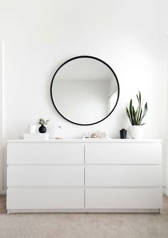 3 Eye-Opening Useful Tips: Minimalist Bedroom Apartment Therapy minimalist home exterior bedrooms.Minimalist Home Bedroom Floors room minimalist bedroom woods.Minimalist Home Kitchen Cabinets. Minimalist Home Decor, Minimalist Living, Minimalist Furniture, Minimalist Interior, Minimalist Apartment, Minimalist Kitchen, Minimalist Scandinavian, Minimalist Architecture, Scandinavian Bedroom