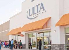A loja Ulta Beauty é uma das mais procuradas de Orlando para compra de cosméticos e maquiagem. Suas lojas são realmente enormes, e junto com as lojas da MAC, Victoria Secrets e lojas Sephora em Orlando, fazem a cabeça das mulheres, principalmente brasileiras. Você ficará de queixo caído com a variedade de produtos e preços …