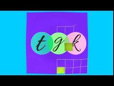 TGK Enterprise   creative agency burton