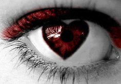 Eye Heart You Some More