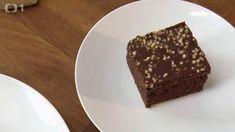 Kefir, Sweet Life, Food And Drink, Desserts, Tailgate Desserts, Dolce Vita, Deserts, Postres, Dessert