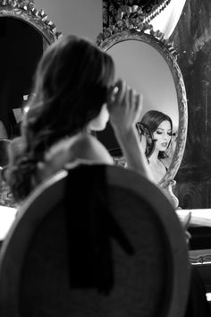 Jessica Biel for Revlon