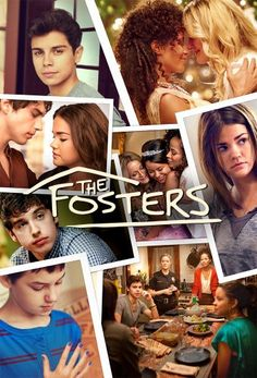 [RR/UL/180U] The Fosters 2013 S03E06 INTERNAL 720p HDTV x264-BATV (1GB)