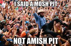 #thrash #thrashmetal #metal #slayer #anthrax #megadeth