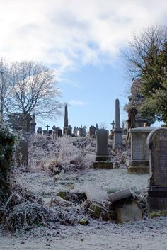 Find a grave in Scotland - more resources and remember to site your sources!!