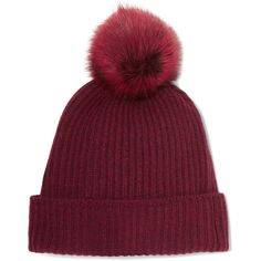9f6720912df81 12 Best Cashmere Hat images