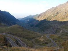 Rumänien & Serbien im September 2015 | Motorräder und TourenMotorräder und Touren Budapest, September, Mountains, Nature, Travel, Nature Reserve, Hungary, Beautiful Landscapes, Tours