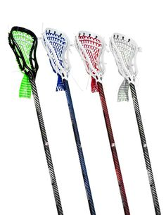 Under Armour Men's Spectre Complete Lacrosse Stick Stick Sports, Lacrosse Sticks, Under Armour Men, Sports Equipment, Gifts, Gift Ideas, Birthday, Women, Style