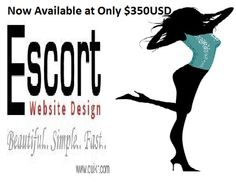 Escort website script : Escort website script is developed with 100% source codes and has license file for each domain. The product comes with jam-packed economic features and high end technical functionalities like easy site management, built-in marketing tools, manage, edit, create, delete unlimited escort profiles etc. The product is now available at only $350USD. | scriptgiantkolka Web Magazine, Best Web, Marketing Tools, Script, Management, Coding, Website, Create, Easy